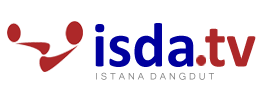 ISDA.TV - Situs Download Dangdut