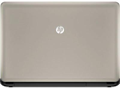 0942299241-Hà Nội-Cần bán máy tính xách tay laptop cũ cấu hình cao core i5 ổ 500G hp 430 giá rẻ nhất 7,8tr. Máy nguyên bản, máy đẹp gần như mới. Cấu hình cao core i5 chơi game, đồ họa, giải trí cao cấp, xem phim HD Mua bán Laptop cũ giá rẻ tại hà nội Bán laptop cũ giá rẻ dell hp acer asus ibm lenovo macbook toshiba cu gia re Cửa hàng LAPTOP9999 chuyên cung cấp các loại linh kiện laptop, notebook, netbook, ram laptop netbook notebook, mua bán các loại máy tính xách tay laptop cũ tại hà nội. Liên hệ 0942299241 để được tư vấn nếu quý khách cần mua laptop cũ tại Hà Nội với giá rẻ nhất. TƯ VẤN TẬN TÂM-PHỤC VỤ TẬN TÌNH-CHĂM SÓC TẬN TỤY Mua bán Laptop cũ giá rẻ tại hà nội Bán laptop cũ giá rẻ dell hp acer asus ibm lenovo macbook toshiba cu gia re LAPTOP9999