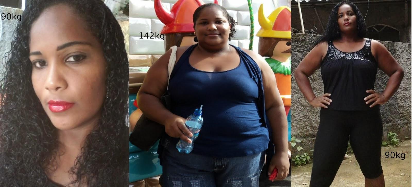 com - 52kg
