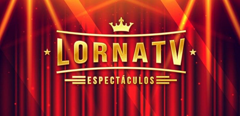 Lorna TV