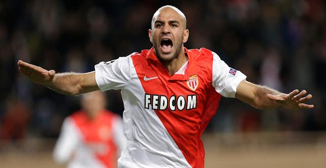 Barcelona targeting Aymen Abdennour, Jan Vertonghen for centre-back spot