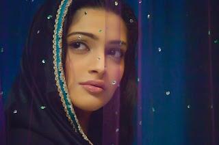 Sonam Kapoor 7.jpg