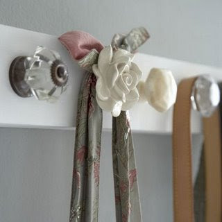 Stylish Beauty Home Decor Ideas Living Roomtrend Interior Home: