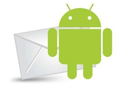 Cara Mengganti Email atau Akun Google Di Android