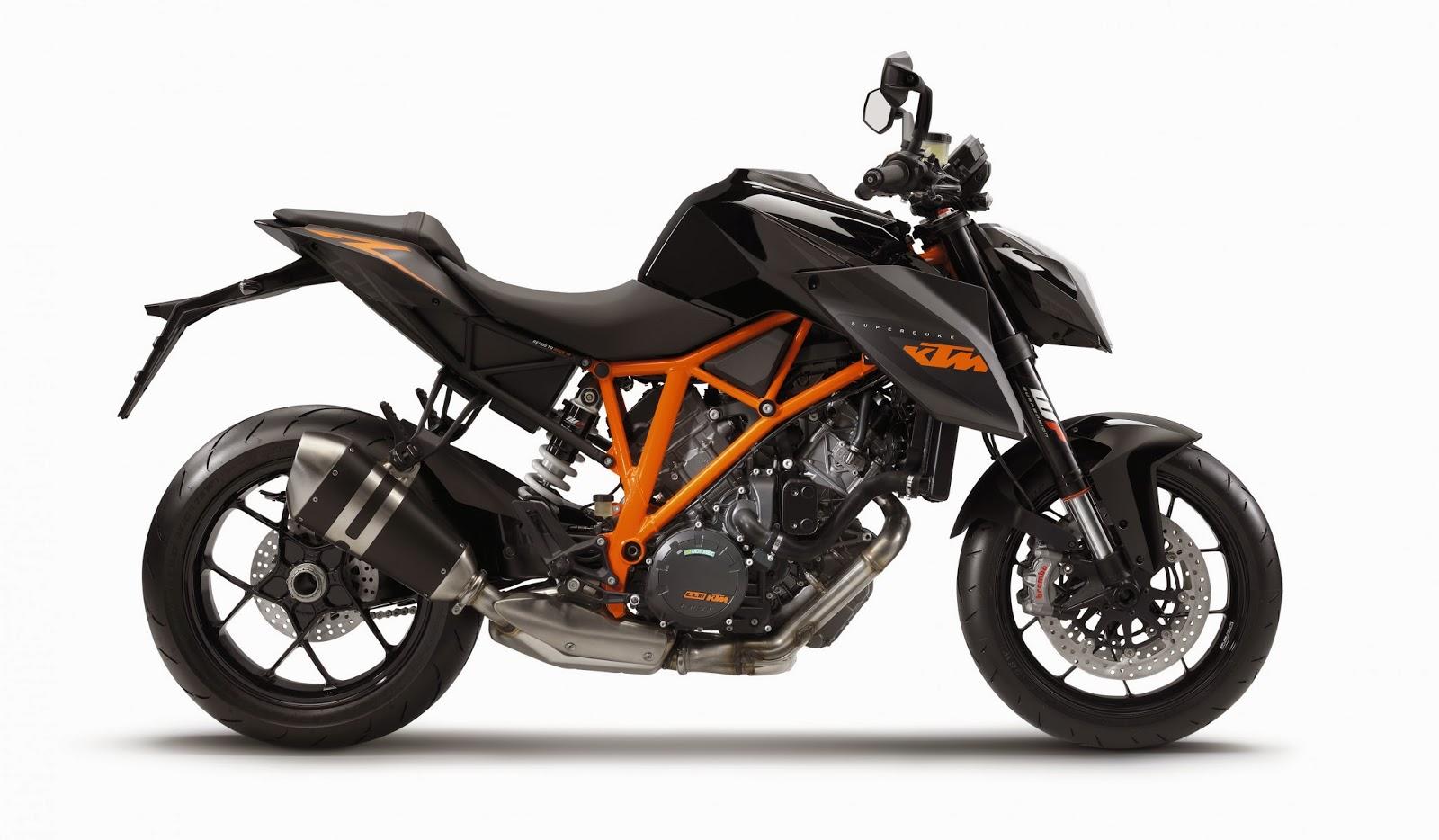 Jornal do Motociclista: Benelli BN302 - uma 300cc de 37cv