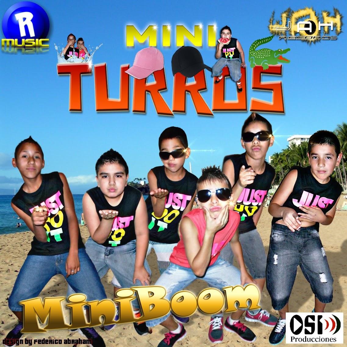http://4.bp.blogspot.com/-HyvUuem01q0/TwdQ2VA8bDI/AAAAAAAABoQ/kLTTvS7x4x4/s1138/Los+Mini+Turros+-+MiniBoom.jpg