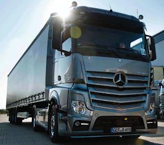 camiones+mercedes+actros+1851+stream+space+grande