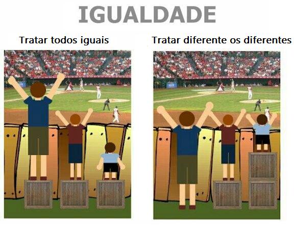 igualdade.png
