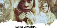 Szablony ^-^