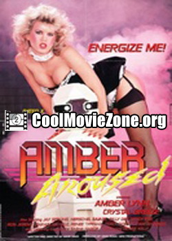 Amber Aroused (1985)