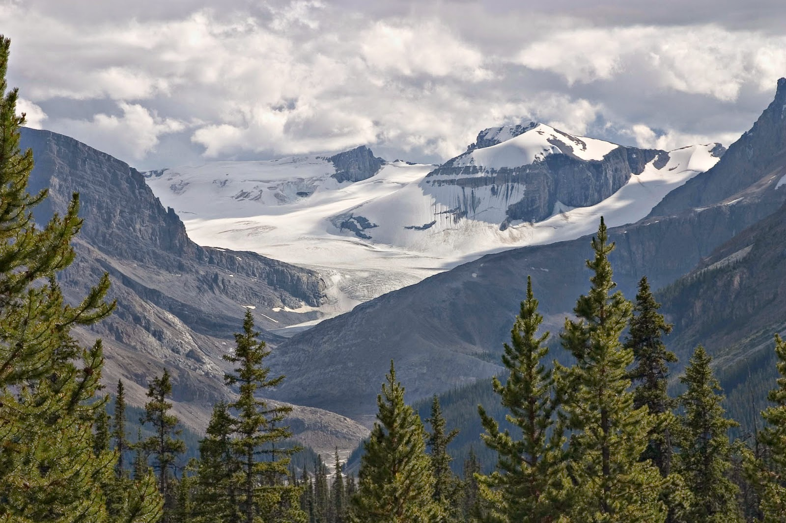 glacier essay Free glaciers papers, essays, and research papers.