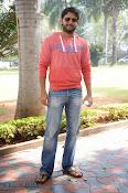 Hero Nitin Latest Photos at Heart Attack PM-thumbnail-4