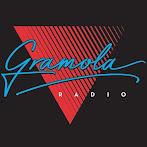 Ràdio Gramola