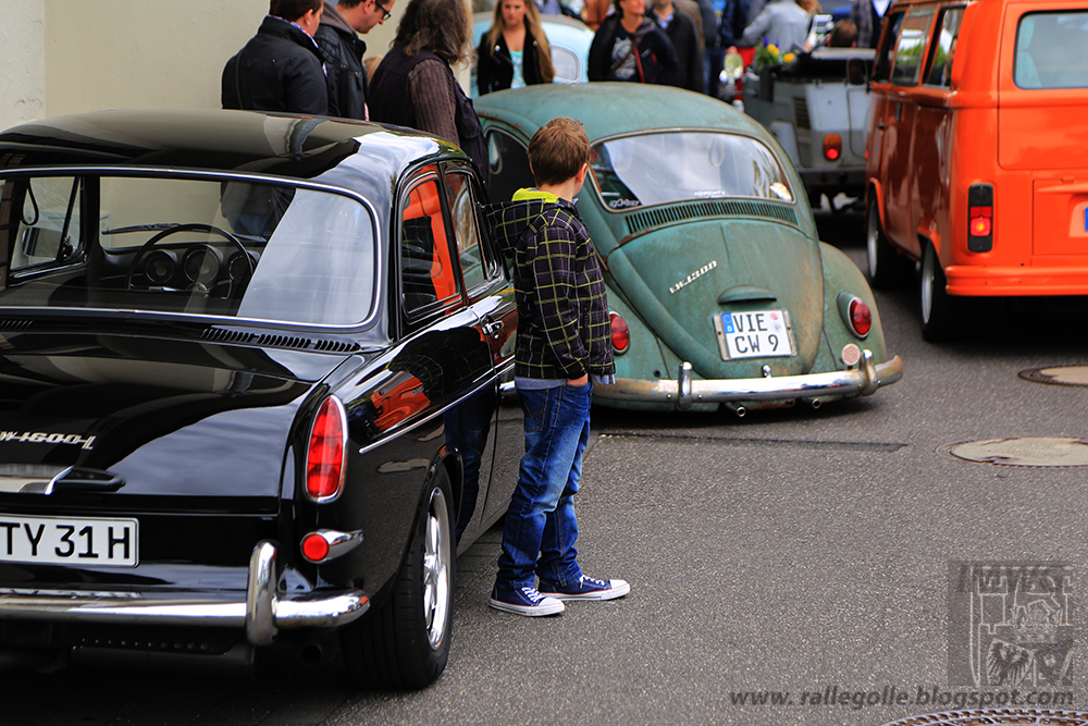 rallegolle vw treffen d sseldorf classic remise 2015. Black Bedroom Furniture Sets. Home Design Ideas