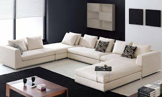 designer sofa, teak wood sofa set designs, wood sofa set designs, designer sofa set, design sofa