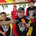 Lawas Bike Week - Sidang Akhbar Datuk Amar
