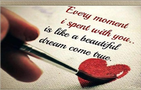 Valentines Day Quotes For Boyfriend Entrancing January 2016  Happy Valentine Day Images  Photos  Wallpapers