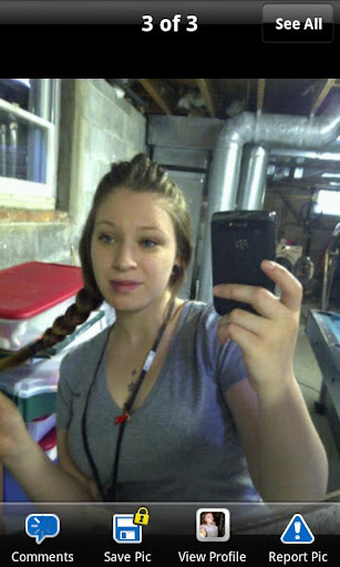 Free dating and flirt chat apk