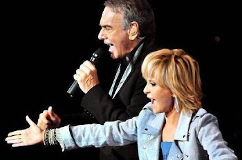 Neil & Dusty Springfield