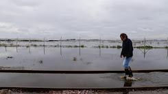 Inundaciones bonaerenses