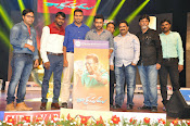 Rakshasudu audio release photos-thumbnail-6