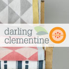 darlingclementine
