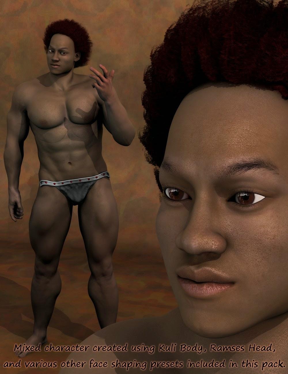 FLS royale Darius 6