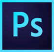 merupakan versi terbaru dari Adobe Photoshop Download Aplikasi Edit Foto Adobe Photoshop CC 2014 Full Version (32-bit)