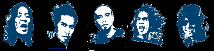 Slankers Cirebon Timur