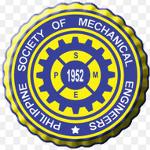 mechanical engineer board exam result