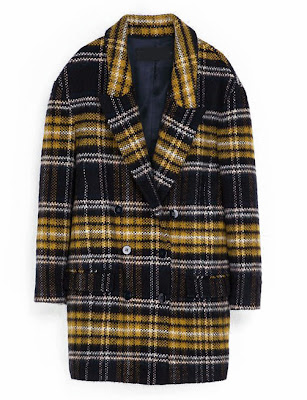 http://www.sheinside.com/Yellow-Navy-Long-Sleeve-Plaid-Trench-Coat-p-148113-cat-1735.html