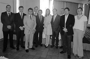 I Simpósio Neurointensivismo Sociedade Pernambucana Neurocirurgia