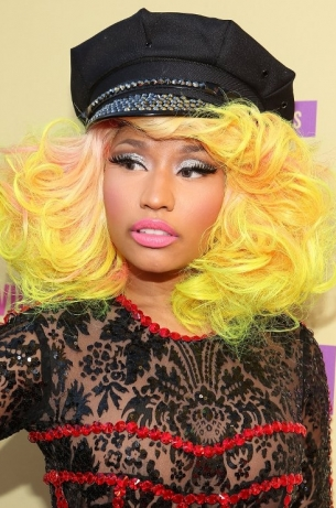 nicky_minaj_mtv_vmas_2012