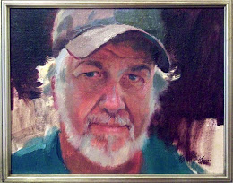 Lawrence Chrapliwy