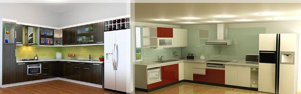 kính ốp bếp lh 0939986295