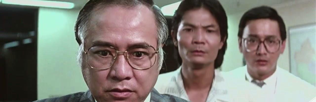 Police Story (1985) S4 s Police Story (1985)