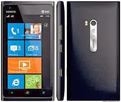 Harga Dan Spesifikasi Nokia Lumia 900 New, GSM Dan HSDPA