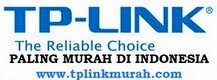 Tplinkmurah.com Blog