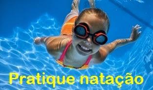 Dica Swimmer