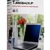 TurboBackup 2014 V 9.1 Full Patch Free Download