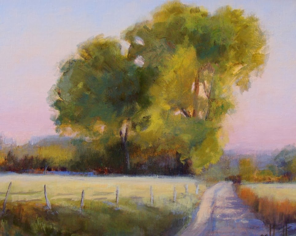 paisajes-sencillos-naturales