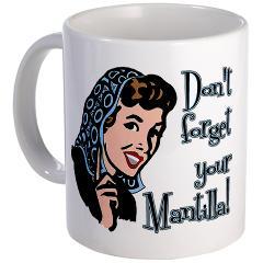 http://4.bp.blogspot.com/-HzHt9dPIlbo/ThRdvyvDjaI/AAAAAAAAASI/9ZKB5F4_iX0/s1600/mantilla+mug