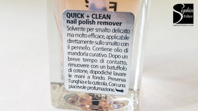 quick+clean p2 cosmetics_03