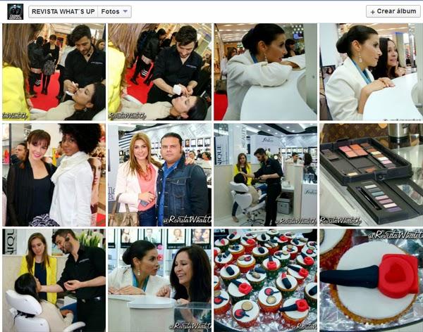 estilo-Diego-Dalla-Palma-Lanzada-originalmente-Milán-marca-maquillaje-profesional-moderna-elegante-innovadora-fashion-look-revista-whats-up-2014
