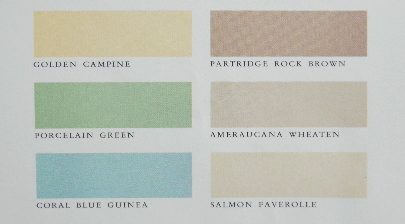 Martha Stewart Paint Color Chart Home Depot Home Painting Ideas