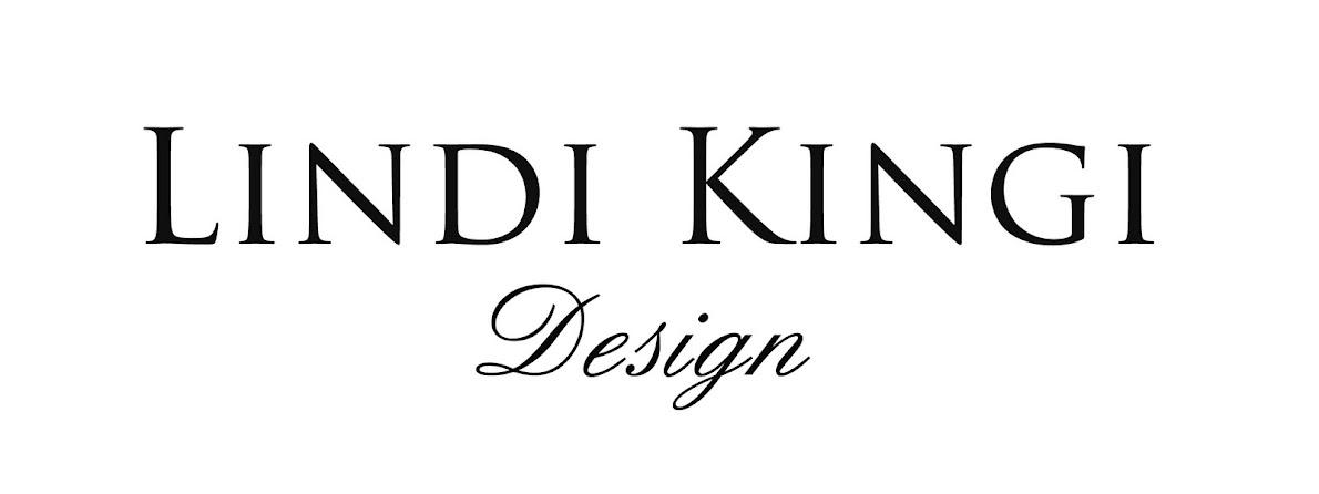 lindi kingi designs
