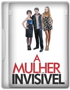 A Mulher Invisível  S02E07