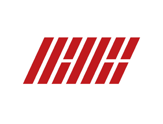 iKON YG - The Latest Updates iKON's News, Engsub Videos and Photos
