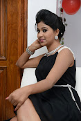 Manali Rathod latest Glamorous photos-thumbnail-17