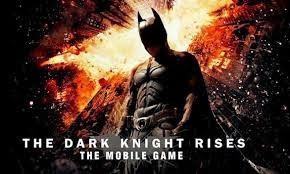 Download The Dark Knight Rises Mod Apk 1.1.4